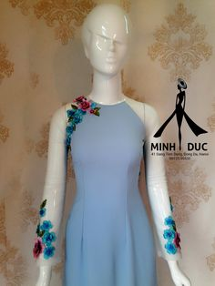 Traditional Gowns, Fashion Illustration Dresses, Indian Designer Suits, Designs For Dresses, Ao Dai, Ribbon Embroidery, Dress Collection, Evening Dresses, Dress Up