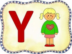 First Grade, Alphabet, Kindergarten, Serbian, Education, Blog, Character, Image, Kindergartens