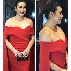 @claubarretto  for #MEGAPinoyPrideBall #MEGA hair by: @jaymer8888 make up by: @pornstar_roviel mega come back soon!! To God be the glory #hairbyjaymer #makeupbyrovielcastor #iloveit #ilovemyjob #hairstylist #hairbyjaymermallari #claudinebarretto #queen #thankGodfortheblessings