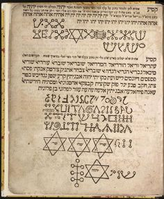 "The famous Sefer Raziel HaMalakh, (Hebrew ספר רזיאל המלאך ""Book of Raziel the Angel""), is a medieval Kabbalistic grimoire said to contain all secret knowledge."