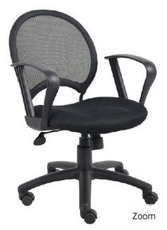 45 best ergoback boss chairs images ergonomic chair home office rh pinterest com