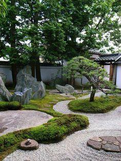 20 best rock gardens zen japanese images japanese gardens rh pinterest com