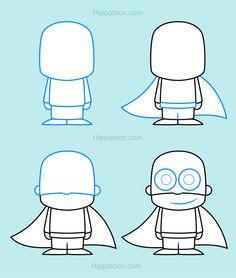 99 Best Drawing Superheroes Images Drawing Superheroes Drawings Draw