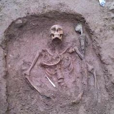 18_crozier_grave_wide_k_A11.jpg (275×275)