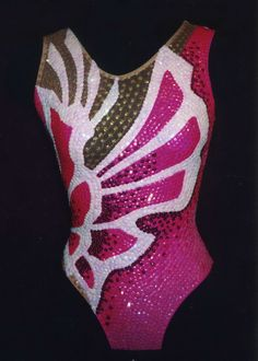 Suit design for Synchro by Nabatova Irina The Effective Pictures We Offer You About Aerobics Costume Ballet Costumes, Baby Costumes, Costumes For Women, Gym Leotards, Rhythmic Gymnastics Leotards, Synchronized Swimming, Figure Skating Dresses, Gymnastics Girls, Swimming Costume