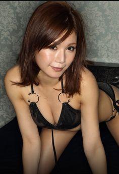 아이쿠마노 비키니 식보룰 mama49.com 온라인식보
