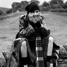 BURBERRY https://www.fashion.net/burberry #burberry #fashionnet #fashion #look #mode #moda #style #model #labels