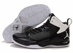 separation shoes ac7e0 d57b4 Jordan Fly 23 Spiderman Mens Shoes Black White Wholesale Italy. Shanna  Smith · Jordan Shoes · Nike Air ...
