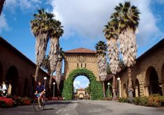 2013 Top Colleges according to Forbes.  Congrats to Stanford and Pomona for taking #1 and #2.  Now who can afford to go to any of these schools?
