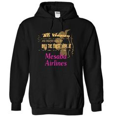 MESABA AIRLINES - #hoodie and jeans #disney sweater. GUARANTEE => https://www.sunfrog.com/Funny/MESABA-AIRLINES-9018-Black-12981311-Hoodie.html?68278