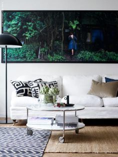 Simple IKEA