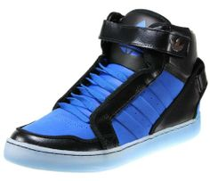 adidas high tops ar 3.0