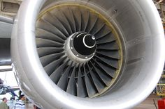 Boeing 777-200 Rolls-Royce Trent, AA 777-200 by wbaiv, via Flickr