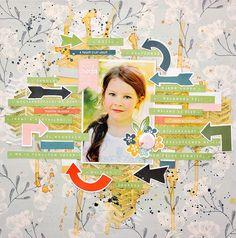 beedeescrap - Csoda... #beedee #beedeescrap #scrapbook #scrapbooking #scrapbookpage #mixedmedia #scrapfellow #srapfellowkitklub #scrapfellowct Scrapbook Layouts, Scrapbook Pages, Scrapbooking, Mixed Media, Marvel, Anime, Movie Posters, Art, Art Background
