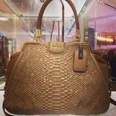 coach purse outlet sale nh1k  #Coach #Handbags 50%