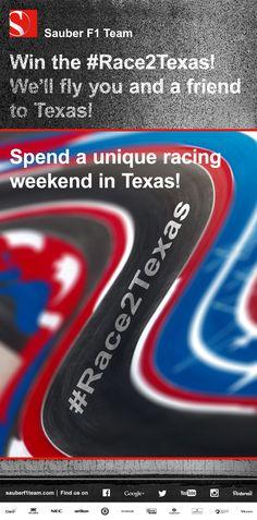 61 best sauber f1 team newsflash images motorsport news f1 rh pinterest com