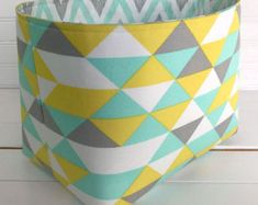 Image result for mint green yellow grey