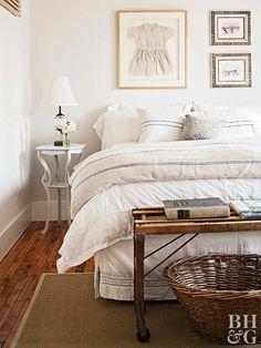 1293 best dreamy bedrooms images in 2019 couple room bedroom rh pinterest com