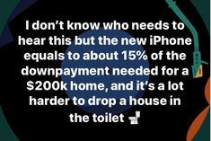 Real Estate Career, Real Estate Business, Real Estate Tips, Real Estate Investing, Real Estate Quotes, Real Estate Humor, Real Estate Advertising, Real Estate Marketing, Funny Weekend Quotes