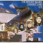 Moody Blues | Music