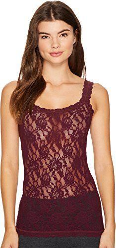 e6de11bc35 Avidlove Women Lace Lingerie Embroidery Babydoll Sleepwear Bra and Panty  set Pastel Pink L --