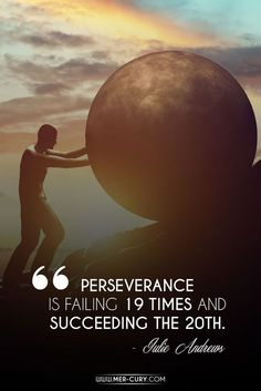 """oh yes true true ~perseverance~ """"Never give up"""". """"Never let go of Jesus"""" He will never let go of you! Willine & Annette"""