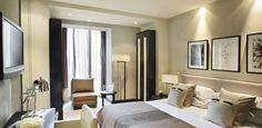 Hotels In Barcelona –Hotel Murmuri. Hg2Barcelona.com.