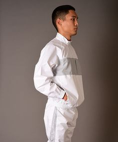 Shop COTTWEILER at srjvo