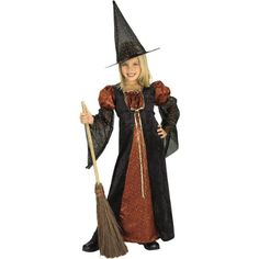 Sparkle+Witch+Costume+-+Large+Rubie's+http://www.amazon.com/dp/B004111JOA/ref=cm_sw_r_pi_dp_wK2rwb02A7Q3H