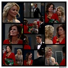 #GH *Fans if used (re-pinned) please keep/give credit (alwayzbetrue)* Felicia, Lucy and Kevin
