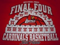 go cards! Louisville Cardinals Basketball, University Of Louisville, Final Four, My Old Kentucky Home, Basketball Cards, Cheerleading, I Card, Hate