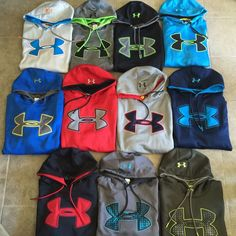 US $45.99 New with tags in Clothing, Shoes & Accessories, Men's Clothing, Sweats & Hoodies I write, illustrate, blog, wicked DIYer, photo ninja, mastering the theory less is more, all chatter about a great product. and sharing my social media vintage soul with the world. Make sure to visit my website for all latest news, books and events, stop by my blog and subscribe today. Please remember my Pinterest site is family friendly. www.sommerhamilton.com
