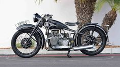 Auction Lot Monterey, CA Restored in Germany. Imported to the USA in On display for several years at BMW of San Diego. Museum display by Dr. Museum Displays, Bmw S, Cool Trucks, Art Deco Fashion, Motocross, Automobile, Auction, Bikers, Motorbikes