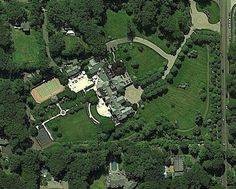 The Estate That Belongs To DAVA Pharmaceuticals CEO John H. Klein Read  More: Http