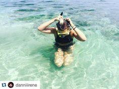 #Repost @danniiirene  Snorkel Snorkel  Fish'n about #seaweed #deadcrabs #fish #snorkelling #swimming #SouthBeach #PortFairy #destinationportfairy #live3284 #love3284 #dpf3284 by destinationportfairy