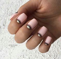 #ногти #маникюр #дизайнногтей #nails  #nailart