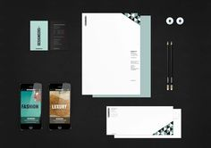 Our design, print, packaging, web design and branding projects. Advertising Agency, Corporate Identity, Material Design, Web Design, Branding, Creative, Projects, Log Projects, Design Web
