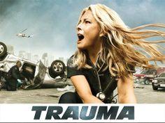 Trauma - Season 1 Amazon Instant Video ~ Cliff Curtis, http://www.amazon.co.uk/dp/B00EVA7C4W/ref=cm_sw_r_pi_dp_oXBrtb11T6GKH