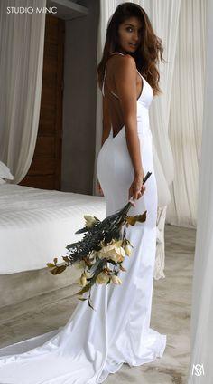 Ethereal Wedding dresses strapless pink,Wedding dresses with bling and Wedding dresses boho empire. Country Wedding Dresses, Bohemian Wedding Dresses, Hippie Dresses, Wedding Dresses Plus Size, Princess Wedding Dresses, Modest Wedding Dresses, Elegant Wedding Dress, Colored Wedding Dresses, Elegant Dresses