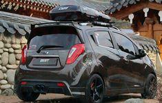 Chevrolet Spark 2009, Spark Gt, Kia Picanto, Honda Fit, Bmw M4, City Car, Photo Instagram, Sport Cars, Concept Cars