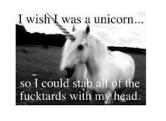 I Wish.. http://a-unicorn-universe.tumblr.com/