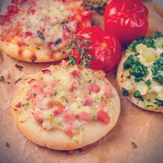 Bruschetta, Camembert Cheese, Mashed Potatoes, Vegetables, Cooking, Breakfast, Ethnic Recipes, Food, Diet
