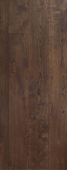 Brown — Walking On WoodDark Brown — Walking On Wood Light Walnut Wood: Certificated European Oak Thickness: or Top layer: … Buy Hardwood Floors Parquet Texture, Wood Floor Texture Seamless, Wooden Floor Texture, Brown Wood Texture, Dark Wooden Floor, 3d Texture, Wooden Textures, Tiles Texture, Wooden Floor Pattern