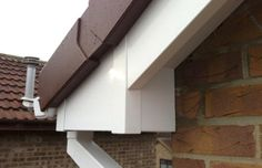 How To #Install Seamless #Gutters Through Trustworthy #Professionals?- There are different benefits of installing flawless gutters that are utterly devoid of seams as the name recommends.