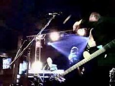 """randy moore & the fabulous suedes-""""Undertaker Man"""" - YouTube"""