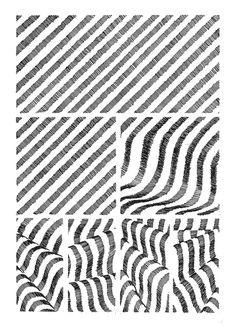 Alexandre Doucin, Maison de Vair Alternative Comics, Animal Print Rug, Composition, Abstract, Artwork, Decor, Home, Summary, Work Of Art