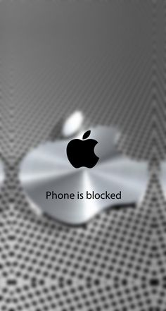 The 1 #iPhone5 #Blurry #Wallpaper I just shared!
