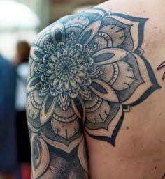 50 New Tattoos Ideas 2014
