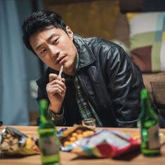 Lee Hee Joon, Wicked, Fictional Characters, Fantasy Characters