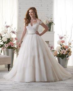 b55538b99c2 Colorful Wedding Dress Archives - The Broke-Ass Bride  Bad-Ass Inspiration  on a Broke-Ass Budget